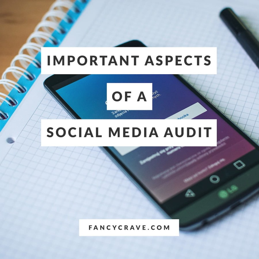 5-Important-Aspects-of-a-Social-Media-Audit-min