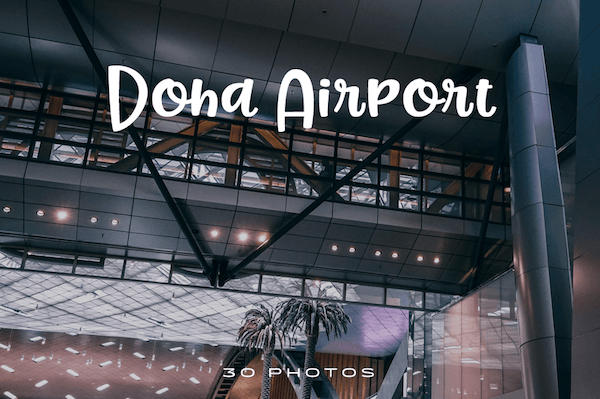 Doha-Airport-Photo-Pack-Cover-min