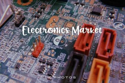 Electronics-Market-Delhi-min-1