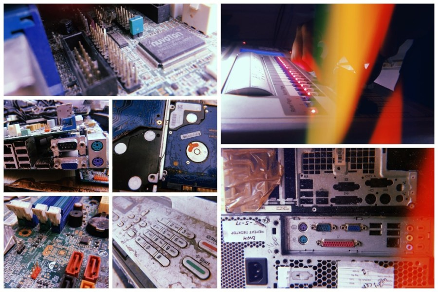 Electronics-Market-Photo-Pack-min