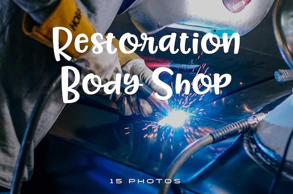 Restoration-Body-Shop-Photo-Pack-min
