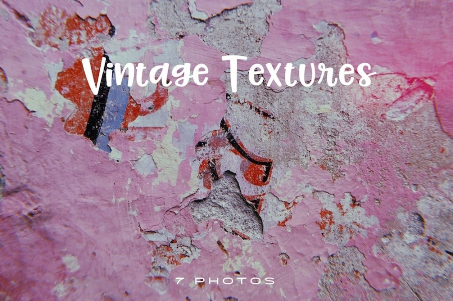 Vintage-Textures-for-1998-min