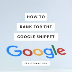 How-to-Rank-for-the-Google-Snippet-min