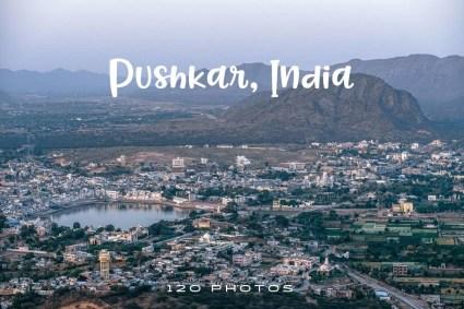 Pushkar-India-Photo-Pack-min