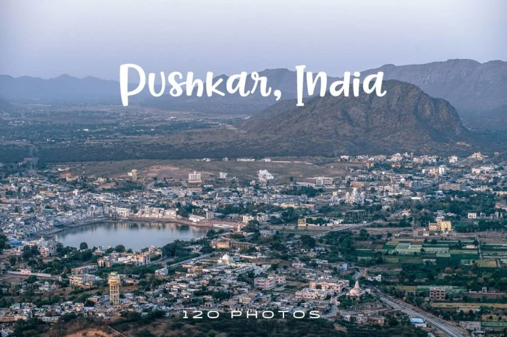 Pushkar-India-Photo-Pack-min