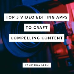 Top-Video-Editing-Apps