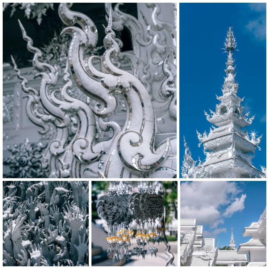 White-Temple-Preview-3-min