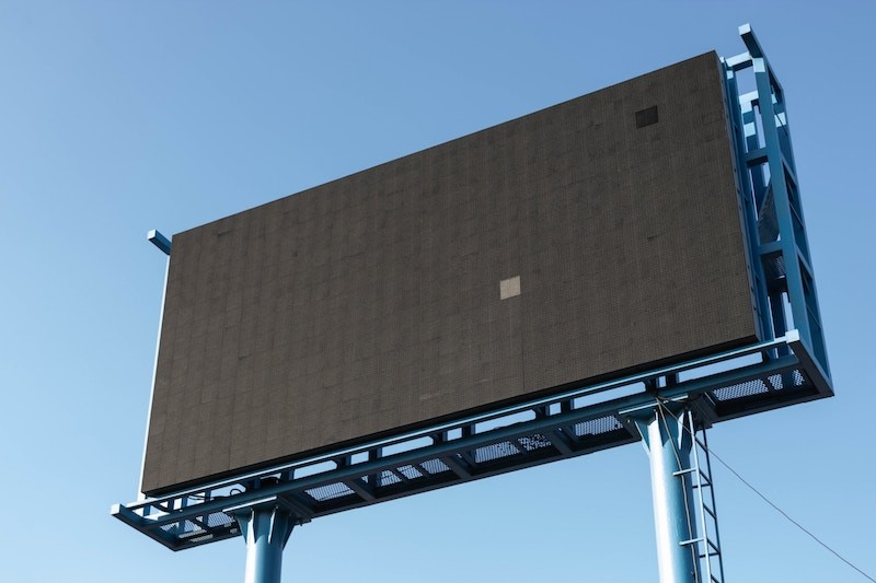 Advertising-Digital-Billboard