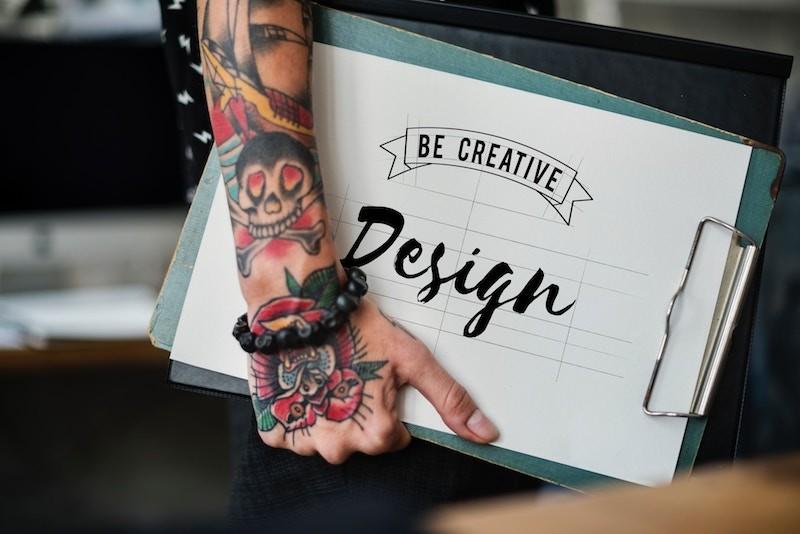 Physical-Design-Portfolio