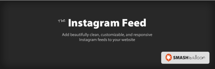The-Instagram-Feed