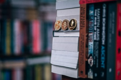 Cryptocurrency-to-buy-books-for-schools-min