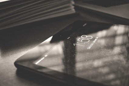 iPad-Air-min