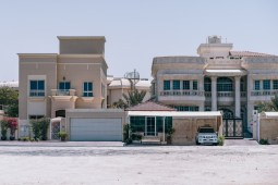 Modern-Houses-in-Dubai