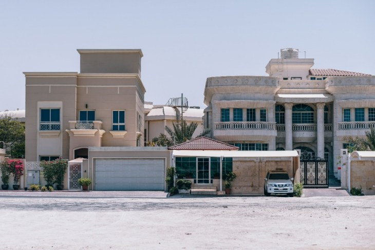 Modern-Houses-in-Dubai