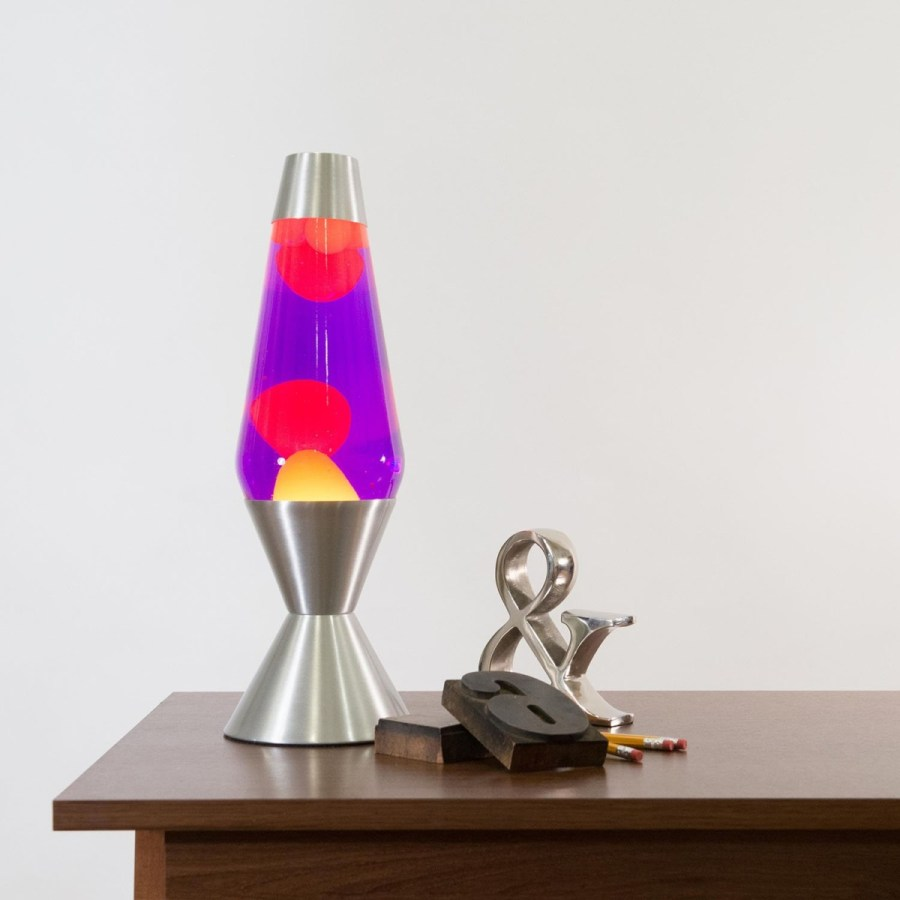Silver-Base-Lava-Lamp