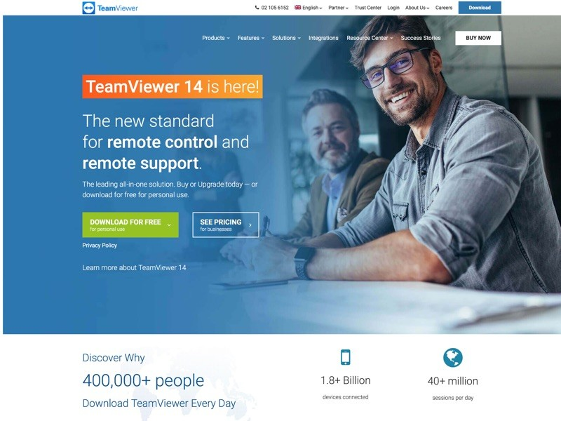 TeamViewer-–-Remote-Support-Remote-Access-Service-Desk-Online-Collaboration-and-Meetings-20190117