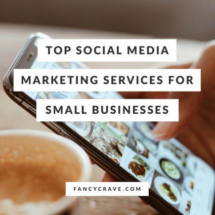 Top-Social-Media-Marketing-Services-For-Small-Businesses