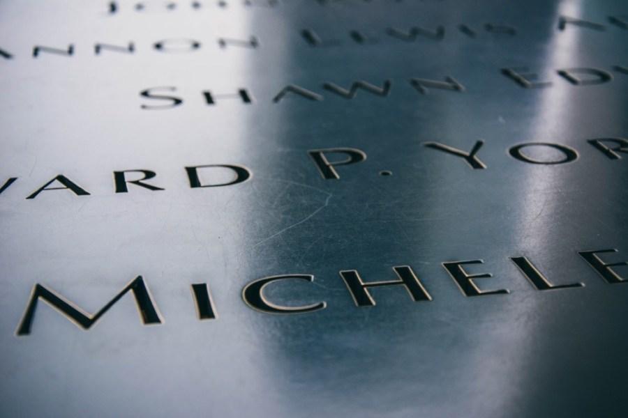 9.11-Memorial-Name-Engravings