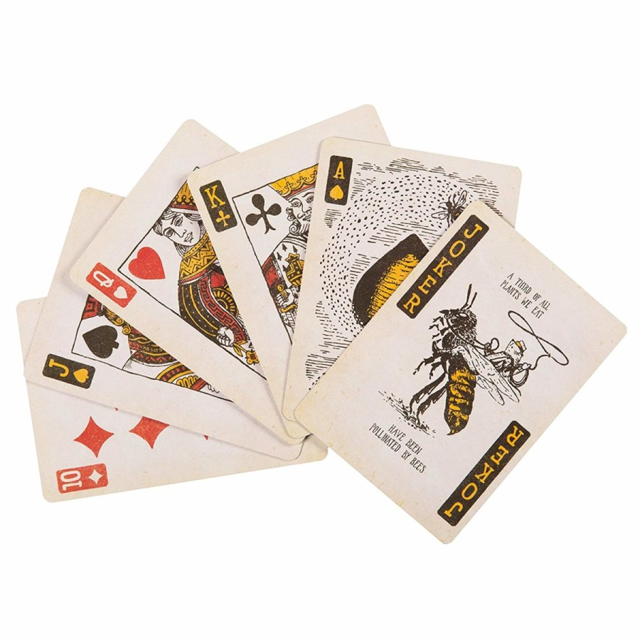 Bumble-Bee-Playing-Cards-Deck-by-Ellusionist