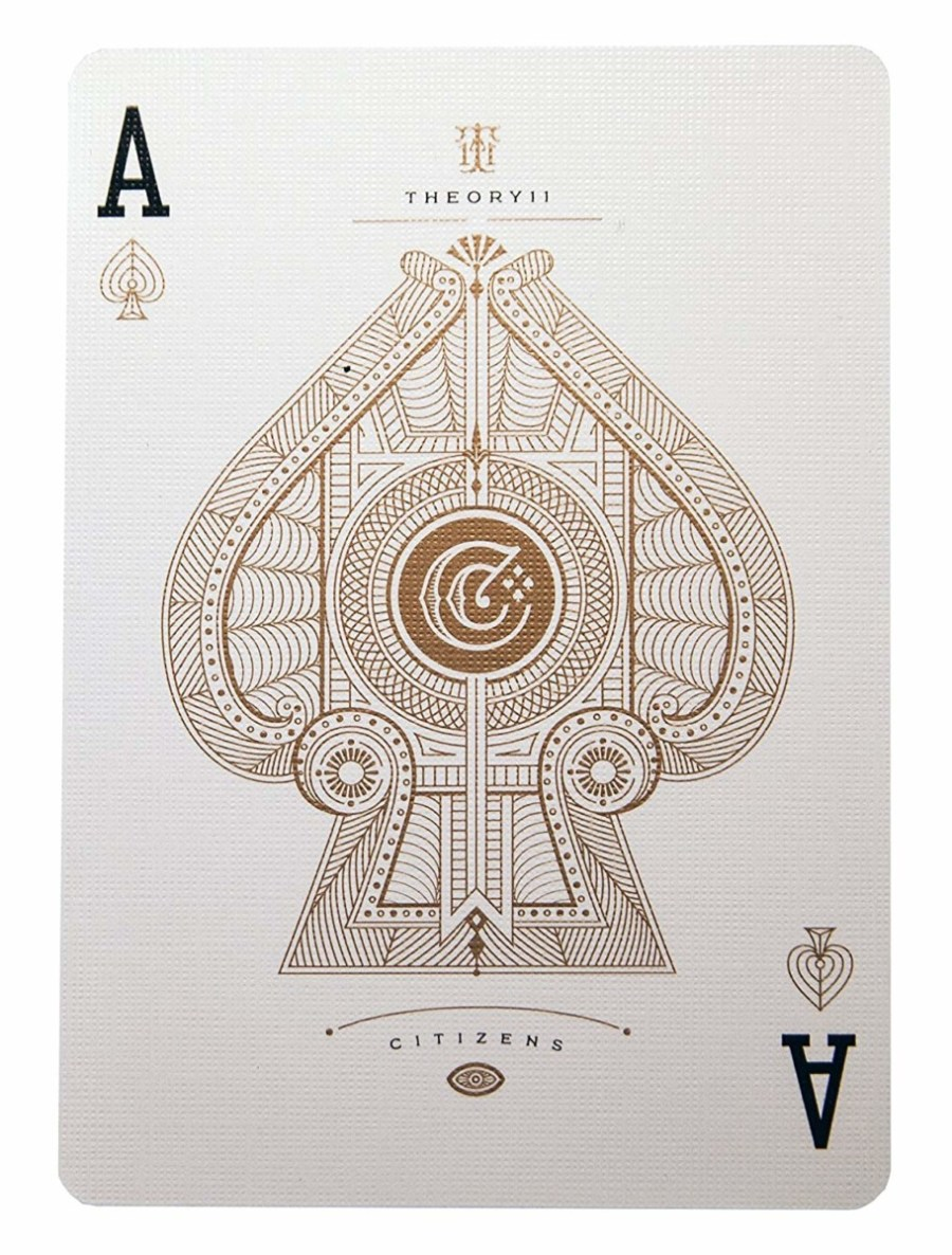 Citizen-Playing-Cards-by-theory11