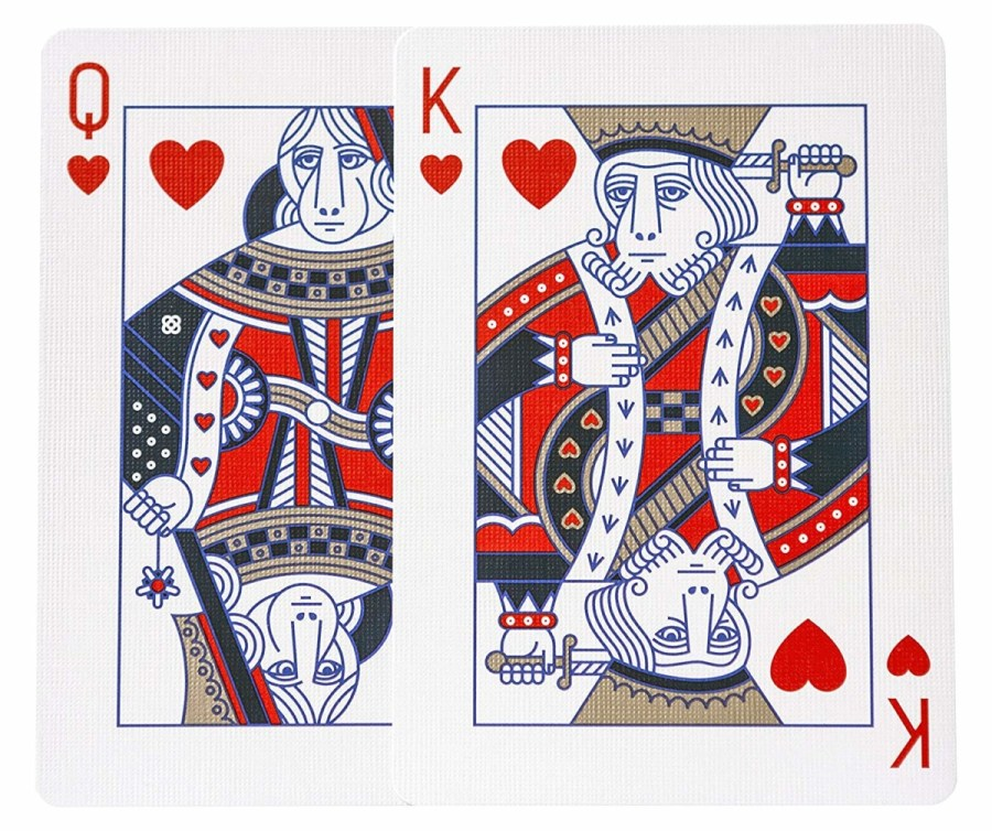 MailChimp-Playing-Cards