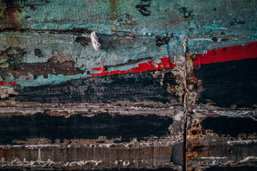 Old-Wooden-Boat-Texture