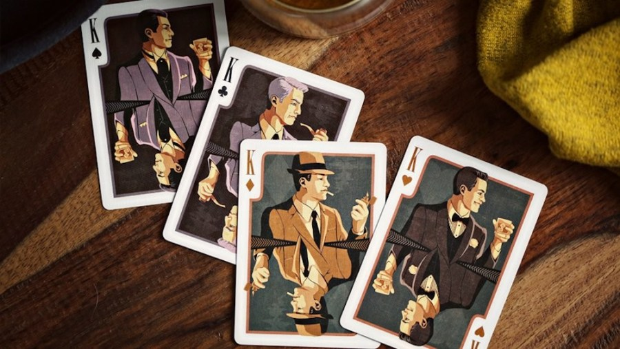 Pressers-Mad-Men-Era-Playing-Cards-by-Ellusionist