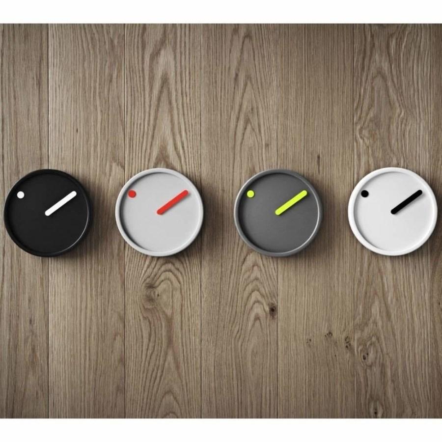 Rosendahl-Picto-Wall-Clock