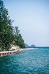 The-Amazing-Zen-Beach-in-Koh-Phangan-Thailand