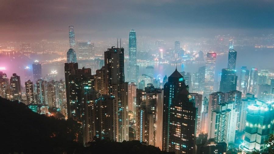 futuristic-city-in-china