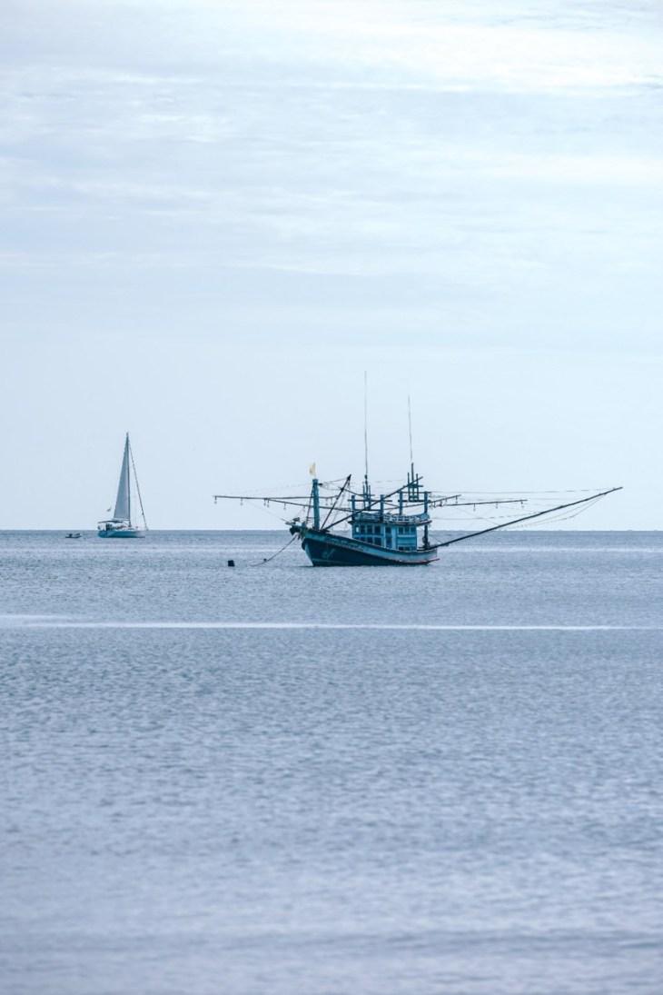 Big-Thai-Fishing-Boat