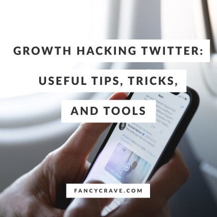 Growth-Hacking-Twitter