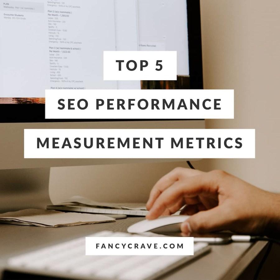 Top-5-SEO-Performance-Measurement-Metrics