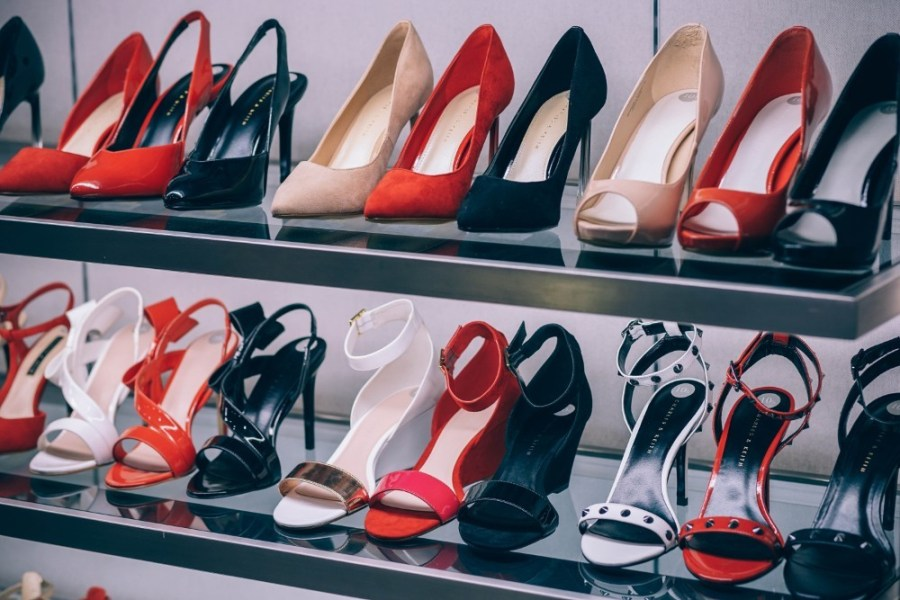 Women's-High-Heel-Shoes-for-Sale