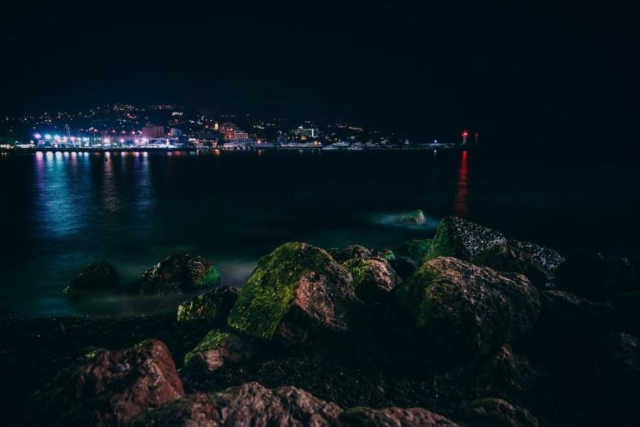 Yalta-Cityscape-at-Night