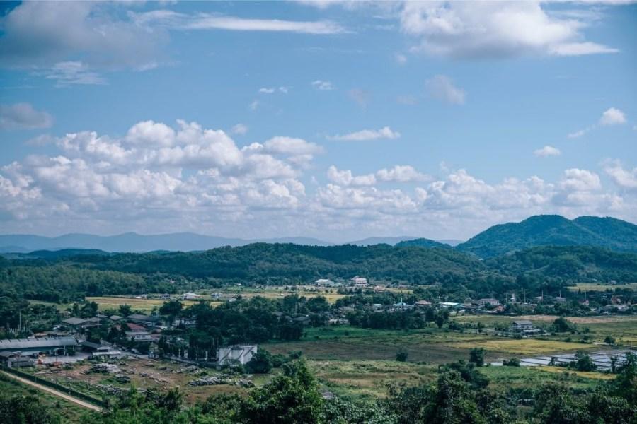 Amazing-Landscape-in-Chiang-Rai