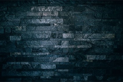 Black-Stone-Background