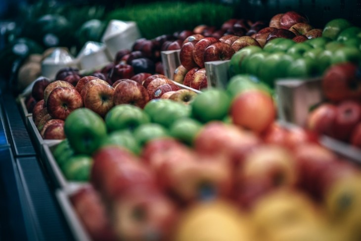 Fresh-Organic-Apples-for-Sale