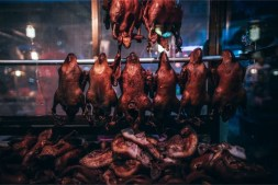 Hanging-Rotisserie-Ducks-for-Sale-at-the-Phantip-Night-Market