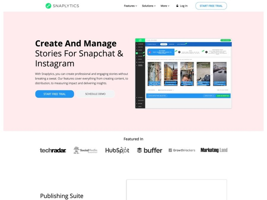 Home-for-Vertical-Stories-Snaplytics-