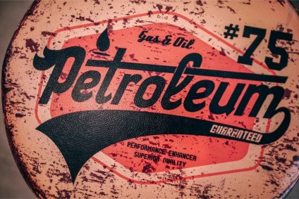 Vintage-Petroleum-Chair