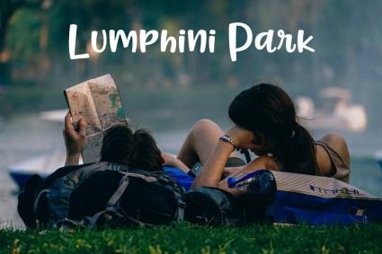 Lumphini-Park-Bangkok