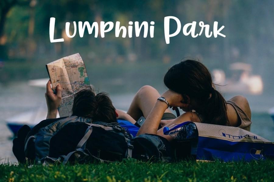 Lumphini-Park-Bangkok-1024x681