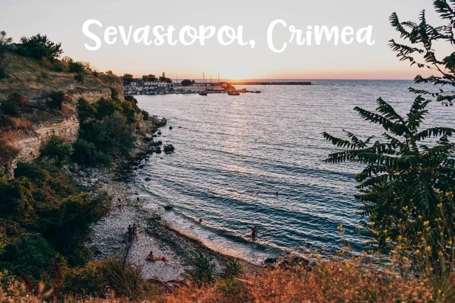 Sevastopol-Crimea-1024x681