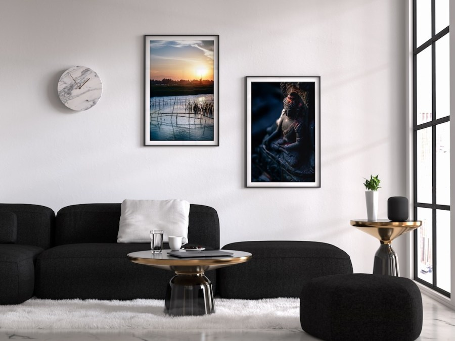 Stylish-Modern-Living-Room