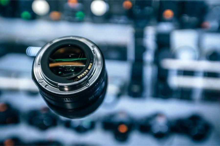 35mm-Lens-Displayed-for-Sale-1