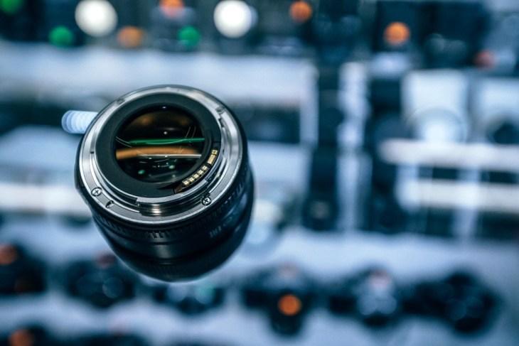 35mm-Lens-Displayed-for-Sale