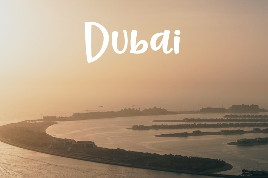 Dubai-UAE-1024x681