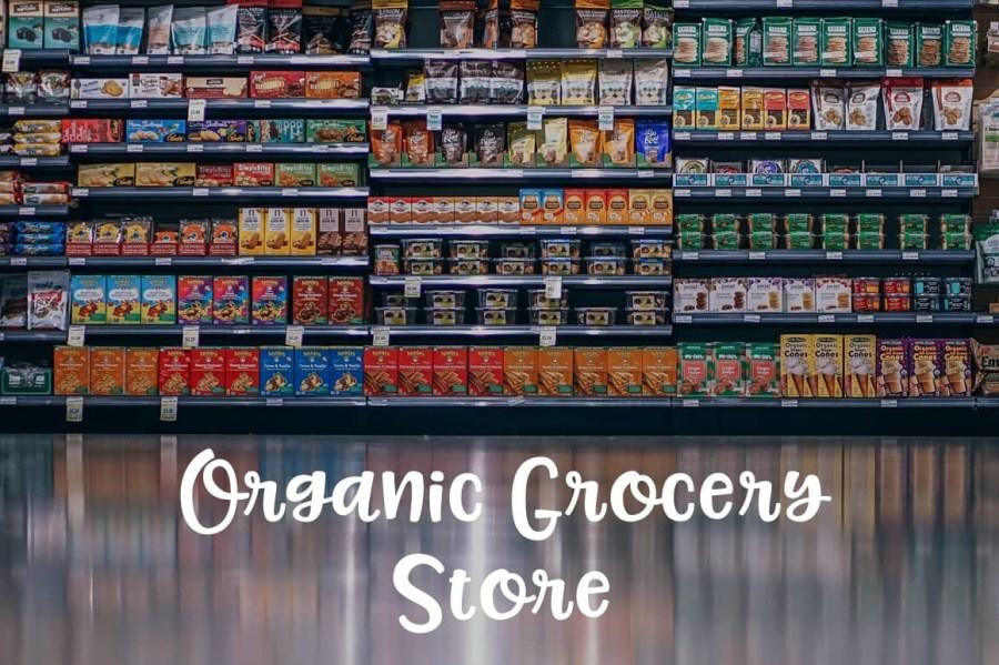 Organic-Grocery-Store-1024x681