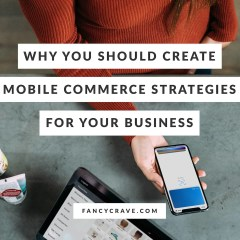 Why-You-Should-Create-Mobile-Commerce-Strategies-for-Your-Business